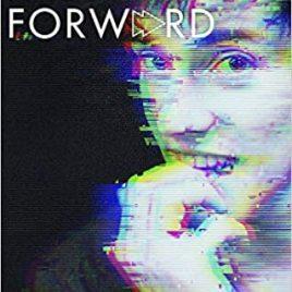 Fast Forward : Confessions of a Post-Punk Percussionist: Volume II