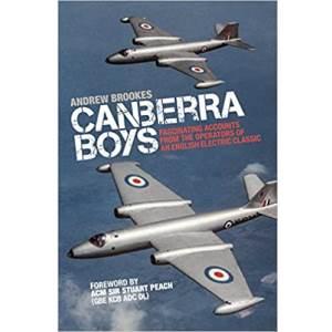 canberra-boys