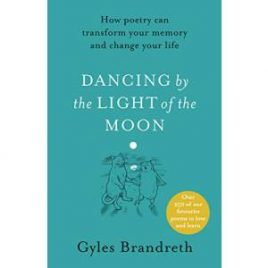 Dancing by the Light of the Moon (Signed)