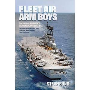 fleet-air-arm-boys