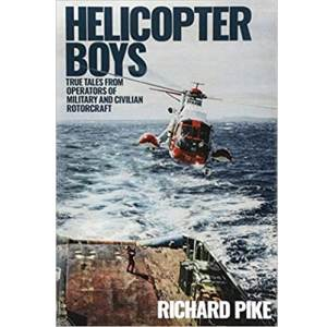 helicopter-boys
