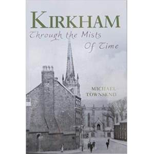 kirkham-mists-of-time