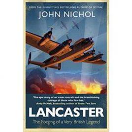 Lancaster (Signed)