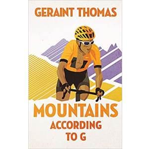 mountains-according-to-g