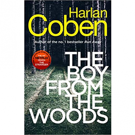 the-boy-from-the-woods