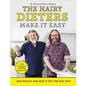 the-hairy-dieters-make-it-easy