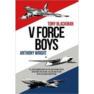 v-force-boys