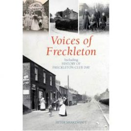 Voices of Freckleton