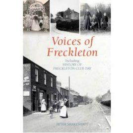 Voices of Freckleton