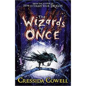 wizards-of-once