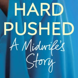 Hard Pushed (Signed)
