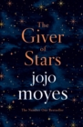 The Giver of Stars (Signed)