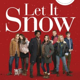 Let It Snow : Film Tie-In