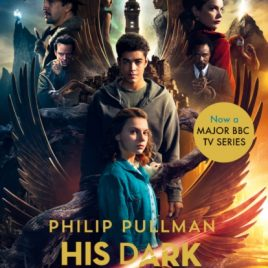His Dark Materials: The Subtle Knife (TV tie-in edition) : 2