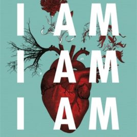I Am, I Am, I Am: Seventeen Brushes With Death : The Breathtaking Number One Bestseller