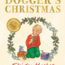 Dogger's Christmas : A seasonal sequel to the beloved Dogger