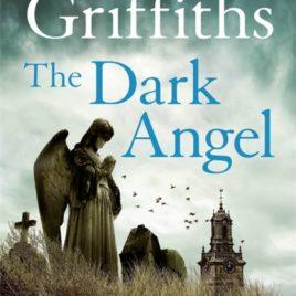 The Dark Angel : THE SUNDAY TIMES BESTSELLER