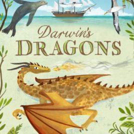 Darwin's Dragons