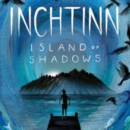 Inchtinn : Island of shadows