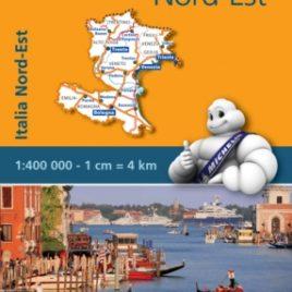 Italia Nord-Est
