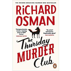 the-murder-club