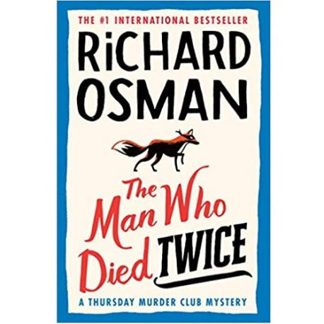 the-man-who-died-twice