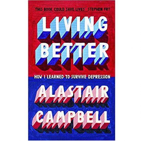 livingbetter-AlistairCampbell