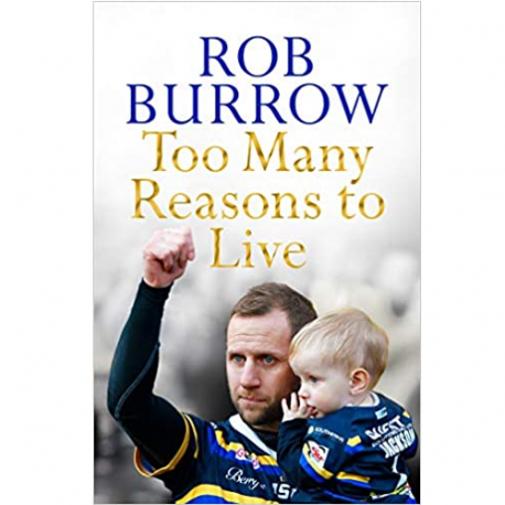 rob-burrow-featured