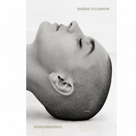 Cover Image for Rememberings by Sinead O'Connor