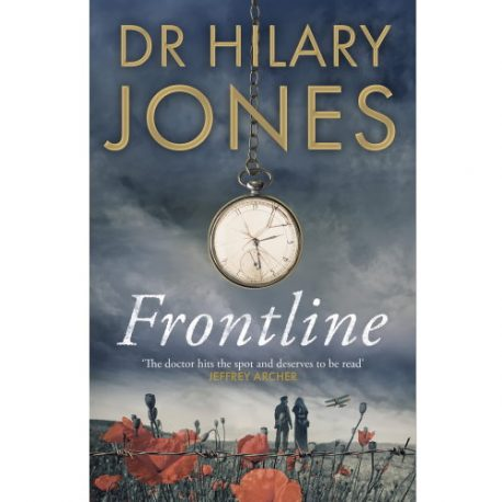 dr-hilary-jones-frontline