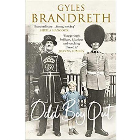 gyles-brandreth-odd-boy-out